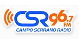 Campo Serrano Radio