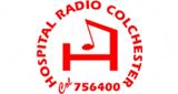 Hospital Radio Colchester