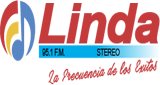 Linda Stereo