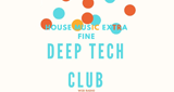 Deep Tech Club