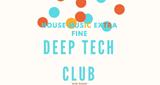 Deep Tech Club
