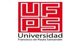 UFPSRadio 95.2FM