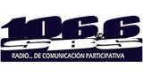 Santa Barbara Stereo
