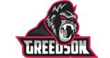 Greedson