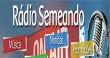 Rádio Semeando