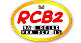 Rádio RCB 2