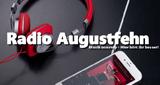 Radio Augustfehn