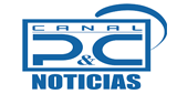 CanalPyC