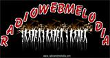 Rádio Web Melodia