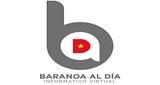 Baranoa Al Dia Radio