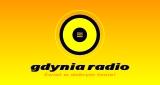 Gdynia Radio