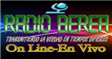 Radio Berea Colombia