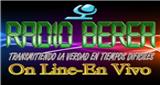 Radio Berea Colombia