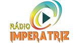 Rádio Imperatriz 96.9 FM