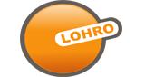 Lohro FM