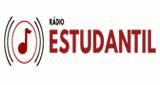 Rádio Estudantil