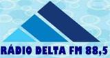 Rádio Delta 88.5 FM