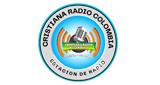 Cristiana Radio 92.7 FM Stereo