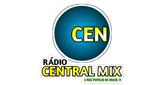 Rádio Central MIX