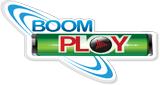 Boom Play