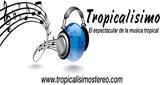 Tropicalisimo Stereo