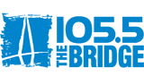 105.5 The Bridge – WCOO