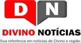 Radio Divino Notícias