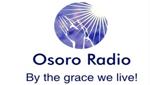 OSORO RADIO