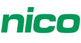 Nico-Radio