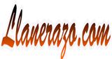 Llanerazo.Com