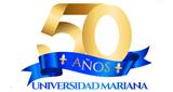 Juglar Radio – Universidad Mariana