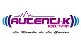 AUTENTI-K FM