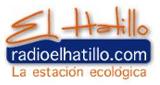 Radio Hatillo