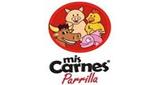 Mis Carnes Radio