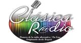 Clásica Radio