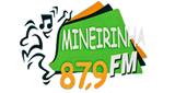 Rádio Mineirinha FM