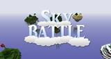 SkyBattle