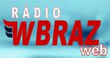Rádio W Braz