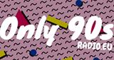Only 90s Radio