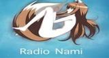 Radio Nami