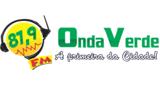 Rádio Onda Verde FM