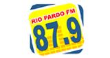 Radio Rio Pardo FM