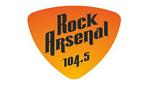 Rock Arsenal
