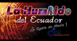 Radio Ecuachicha