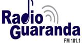 Radio Guaranda
