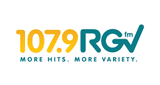 107.9 Mix FM – KVLY