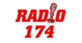 Radio 174