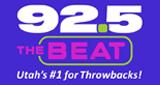 U92 – KUUU 92.5 FM