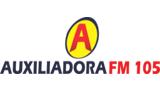 Rádio Auxiliadora FM
