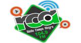 Rádio Campo Alegre AM